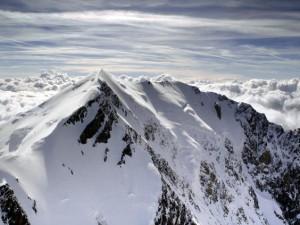 web-Mont-Blanc-Get