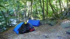 Bryanovshtitsa camp2