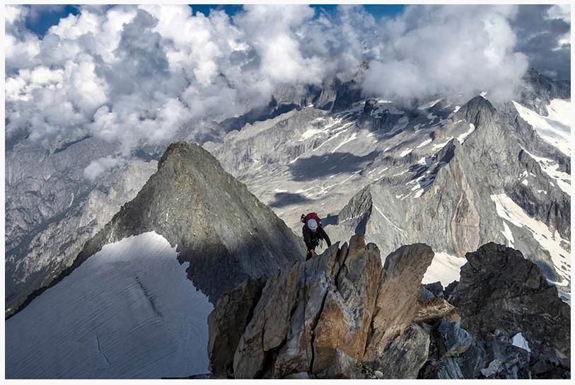 Monte-Disgrazia-climbing