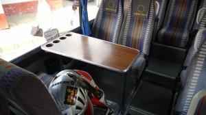 sofia-samokov-bus