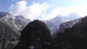 Puppet-rock-Malyovitsa-peak